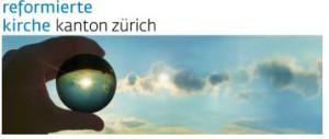 reformierte Kirche im Kanton Zürich