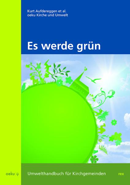 Andereggen_GrüneKirche