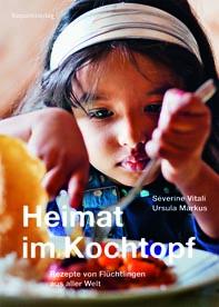 Vitali_Heimat_im_Kochtopf_UG.indd